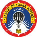 The League of Young Voters with just a bit of Romanian flavour – from challenges to youth empowerment -