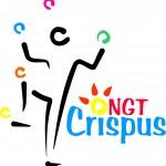 crispus logo5